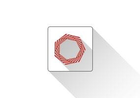 MAGICBOX(魔盒中文版)SketchUp插件 草图大师中文插件