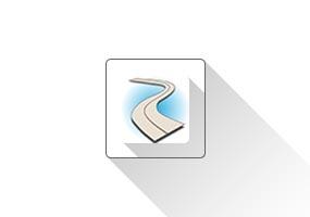 Clf  shape bender(形体弯曲)SketchUp插件 草图大师插件