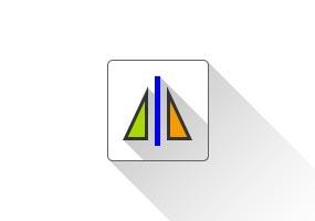 Mirror(镜像插件)SketchUp插件 草图大师插件