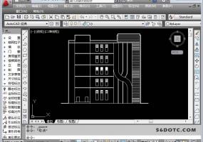 CAD之提高工作效率篇(三)