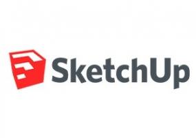 提高SketchUp建模速度的必备习惯