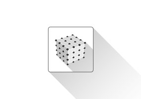 SketchyFFD(自由变形中文版)SketchUp插件 草图大师中文插件