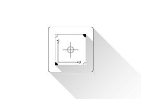 UV Toolkit(曲面贴图)SketchUp插件 草图大师中文插件