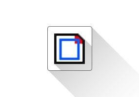 TIG-Smart_offset (智能偏移插件)SketchUp插件 草图大师中文插件