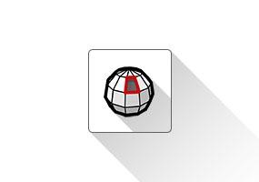TT_Solid_Inspector 2(实体修复)SketchUp插件 草图大师中文插件