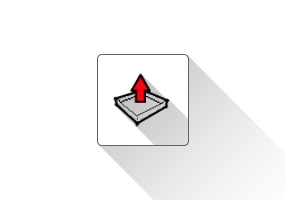 Adebeo_Pushline(拉线成面)SketchUp插件 草图大师中文插件