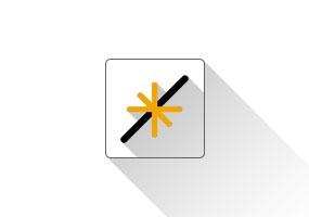 Smustard_Weld(焊接线条)SketchUp插件 草图大师中文插件