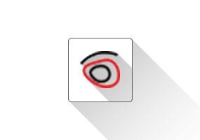 ContoursTool V1.0(等高线工具)SketchUp插件 草图大师中文插件