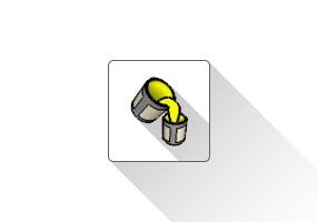 Material Extractor(材质提取插件)SketchUp插件 草图大师中文插件