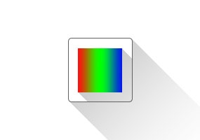 CLF Random Painter(RGB材质插件)SketchUp插件 草图大师中文插件