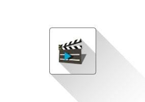 Fredo6_Animator(参数动画)SketchUp插件 草图大师中文插件