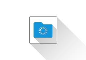On-Demand Plugin Loader(临时加载插件)SketchUp插件 草图大师中文插件