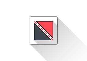 RBC SliceTools(切割工具)Sketchup 草图大师中文插件