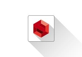 最新SUAPP插件库1.66 SketchUp插件 草图大师中文插件