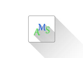 AMS Library3.6.0h(AMS运行库)