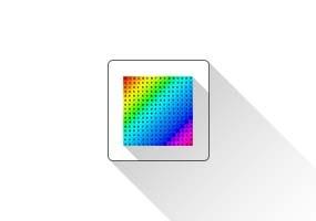 SketchUV(UV贴图插件)Sketchup 草图大师中文插件