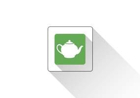 Teapot(茶壶插件)Sketchup 草图大师中文插件