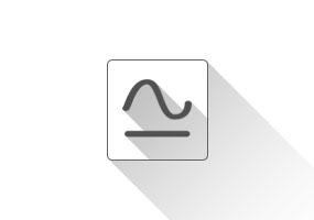 Flowify(沿曲面流动)SketchUp 草图大师中文插件