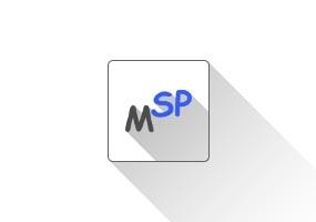 MSPhysics动力学插件SketchUp插件 草图大师中文插件