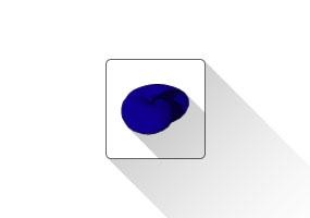 Cylindrical Coordinates(柱状坐标系插件)SketchUp插件 草图大师中文插件