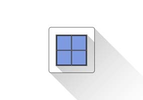 windowizer4|参数窗户