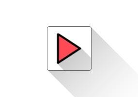 RBC_Animation | 关键帧动画插件