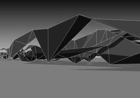 建筑师编程指南之SketchUp插件开发
