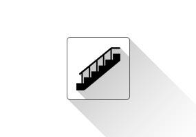 Stair Maker(参数楼梯)SketchUp插件 草图大师中文插件