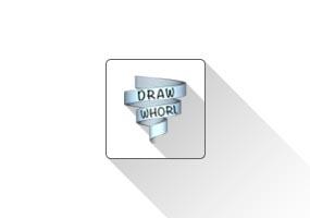 DrawWhorl(绘制螺旋坡道)Sketchup 草图大师中文插件