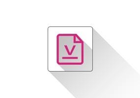 SketchUp2018全新版本转换插件
