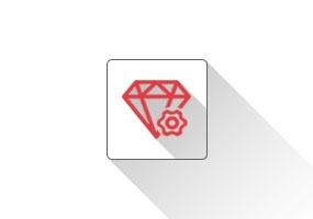 RBCTOOL插件管理器 v8.1.67 SketchUp插件管理器