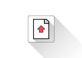 RBC_PagesTools(RBC 页面工具)_v7.7.0