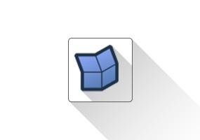 TT Bezier Surface(贝兹曲面)SketchUp插件 草图大师中文插件