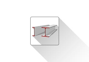 OldBridgeSoft_SteelSketch创建钢材插件汉化版SketchUp中文插件草图大师