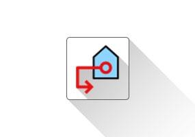 Curic Copies(穿透复制)SketchUp插件 草图大师插件