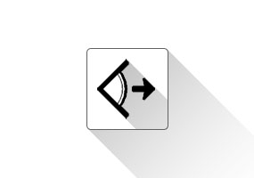 Curic Align View(对齐视图)SketchUp插件 草图大师插件