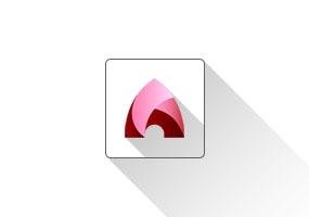 BUA BaseTool左西基础工具 SketchUp插件 草图大师中文插件