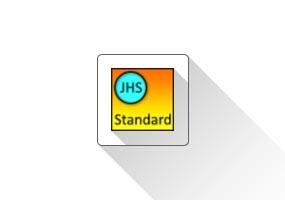JHS PowerBar 2017 超级工具集SketchUp插件 草图大师中文插件