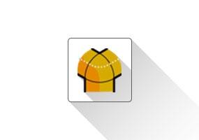Fredo6Corner(增强倒角)SketchUp插件 草图大师中文插件