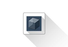Fredo6 Hide All Edges(隐藏全部边线)SketchUp插件 草图大师中文插件