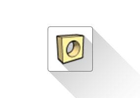 Fredo6 VisuHole(智能开洞)SketchUp插件 草图大师中文插件