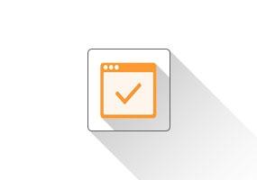 EnscapeToTop(Enscapec窗口置顶)SketchUp插件 草图大师中文插件