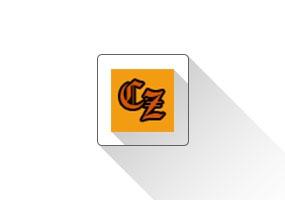 Fredo6Curvizard(曲线优化)SketchUp插件 草图大师中文插件