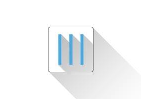 RBC LineToComponent 线转组件SketchUp 草图大师中文插件