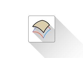 ExtrudeTools (曲面放样工具包)Sketchup 草图大师中文插件
