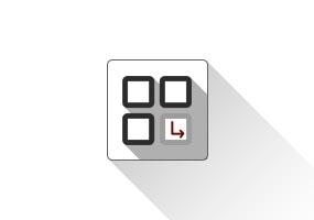 ENE Lift Entities 组件提取 Sketchup 草图大师中文插件