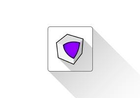 BoolTools(布尔运算) Sketchup草图大师中文插件