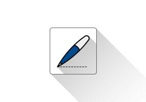 Pen Tool1.8.0(钢笔工具)Sketchup草图大师中文插件