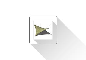 SoapSkinBubble(起泡泡)Sketchup 草图大师中文插件