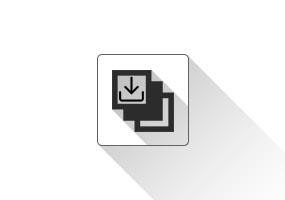 TIG-LayersToList 图层导入 Sketchup 草图大师中文插件